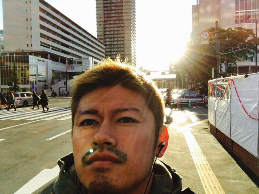 初広島一人旅1日目ー最高の朝日から始まった!日本人として原爆ドーム〜広島平和記念館は行くべきだ!2015年11月【旅ブログ】